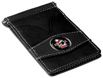 Youngstown State Penguins - Players Wallet
