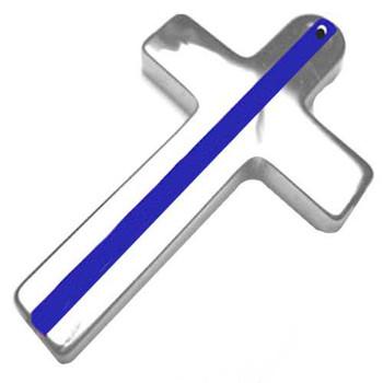Tungsten Carbide Cross