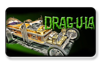 Drag-U-La Mobile Magnet - PACKAGE OF4