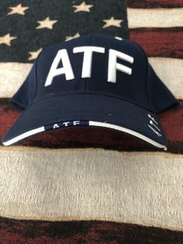 ATF HAT