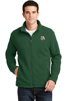 Port Authority® Value Fleece Jacket (FLF)
