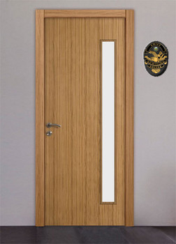 PERFECT TO HANG ON THE DOOR TO YOUR OFFICE!