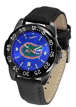 Florida Gators – Fantom Bandit AnoChrome