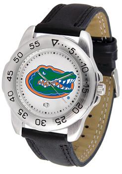 Florida Gators – Sport