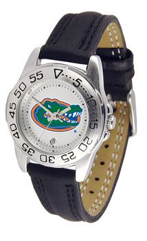 Florida Gators – Ladies' Sport