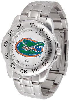 Florida Gators – Sport Steel