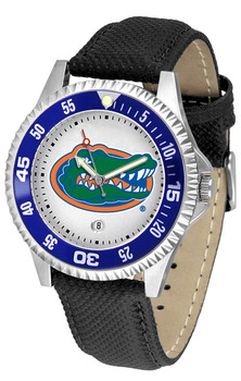 Florida Gators – Competitor