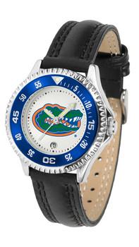 Florida Gators – Competitor Ladies