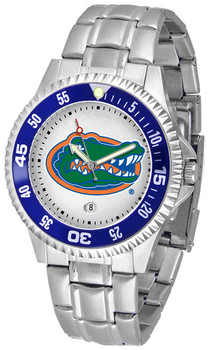 Florida Gators – Competitor Steel