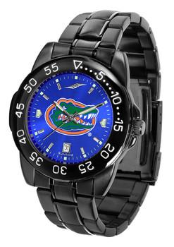 Florida Gators – FantomSport AnoChrome