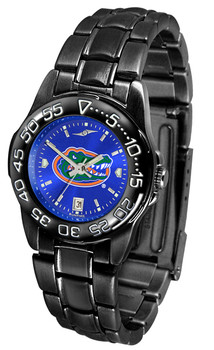 Florida Gators – Ladies FantomSport AnoChrome