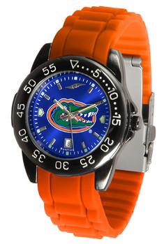 Florida Gators – FantomSport AC AnoChrome
