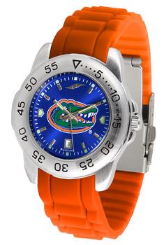 Florida Gators – Sport AC AnoChrome