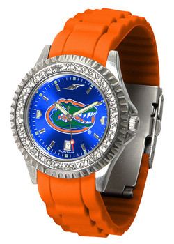 Florida Gators – Sparkle Watch