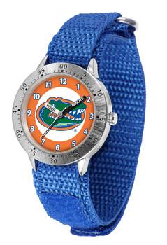 Florida Gators – TAILGATER