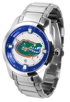Florida Gators – Titan Steel