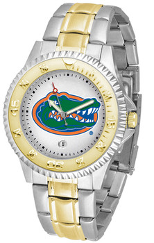 Florida Gators – Competitor Two – Tone