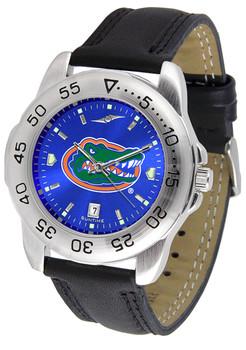 Florida Gators – Sport AnoChrome
