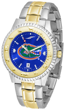 Florida Gators – Competitor Two – Tone AnoChrome