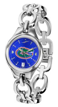 Florida Gators – Eclipse AnoChrome