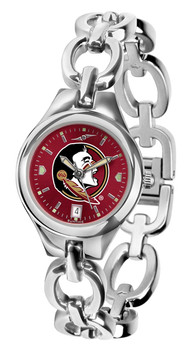 Florida State Seminoles – Eclipse AnoChrome