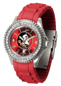 Florida State Seminoles – Sparkle Watch