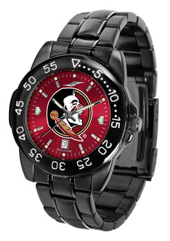 Florida State Seminoles – FantomSport AnoChrome
