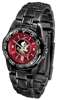 Florida State Seminoles – Ladies FantomSport AnoChrome