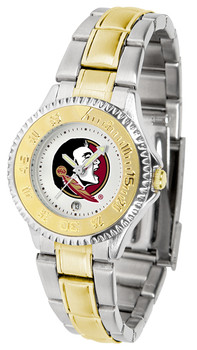 Florida State Seminoles – Competitor Ladies Two – Tone