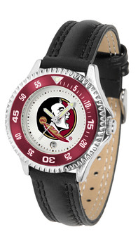 Florida State Seminoles – Competitor Ladies