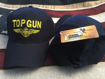 Military: - Navy TOP GUN