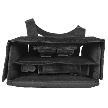 TACTICAL PACK INSERT CASE