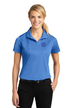 Sport-Tek Ladies Micropique Polo GACP
