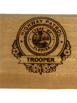 FHP MONEY CLIP FREE SHIPPING!