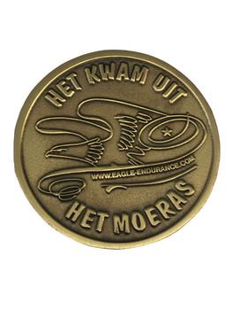 WAMBAW COIN