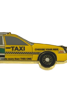 FLAGLER CTY SHERIFF FL TAXI IS CHEAPER COIN