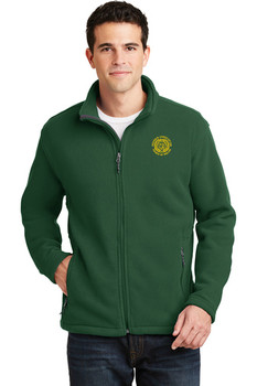 GACP Port Authority® Value Fleece Jacket