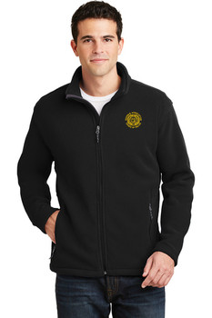 GACP Port Authority® Value Fleece Jacket