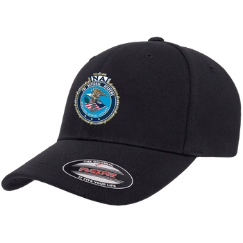 FBINAA FLEXFIT HAT