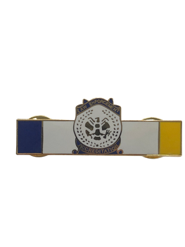 CALEA ACCREDITATION Award Bar Pins
