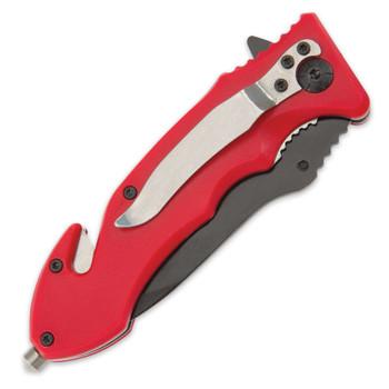 MAKE AMERICA GREAT AGAIN POCKET KNIFE