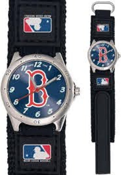 Boston Red Sox Kids Future Star Watch Game Time