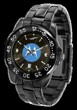 Motorola Fantom AnoChrome Watch
