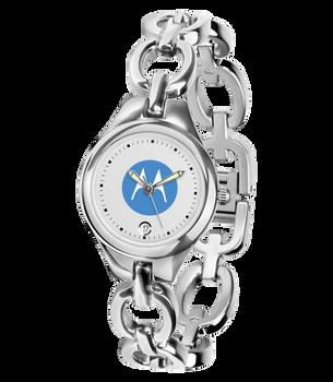 Motorola Eclipse Watch