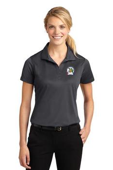 FAHN Sport-Tek® Ladies Micropique Sport-Wick® Polo