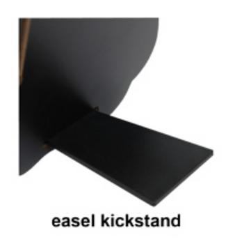 Hardboard Photo Panel 10x10