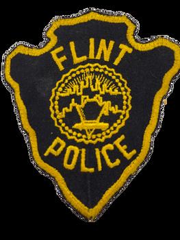 FLINT POLICE MI POLICE