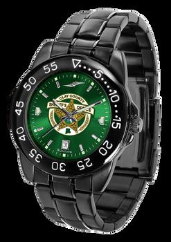 Clay Sheriff Fantom AnoChrome Watch