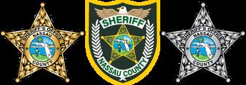 NASSAU Port Authority® Heavyweight Denim Shirt