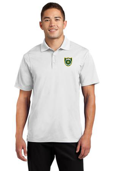 NASSAU Sport-Tek® Micropique Sport-Wick® Polo